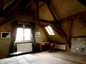 B&B Saint-Sauveur Bruges - фото 19
