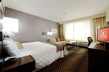 Photo of Comanche Red River Hotel & Casino