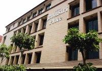 Отзывы Boonsiri Place Bangkok Hotel, 3 звезды