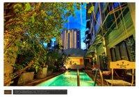 Отзывы Bossotel Bangkok, 3 звезды