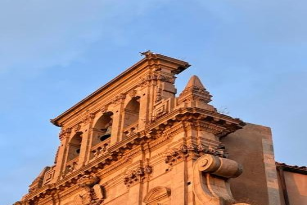 Casa Verga - фото 11