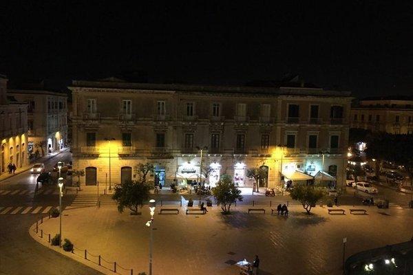 Casa Verga - фото 9