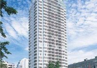 Отзывы Grande Centre Point Hotel Ploenchit, 5 звезд