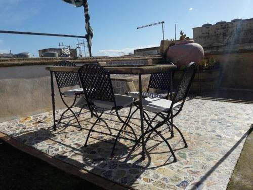 Appartamento Raggio Di Sole - фото 22