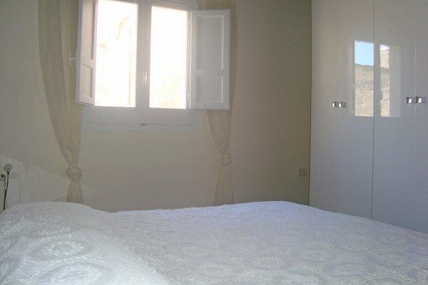 Appartamento Raggio Di Sole - фото 1