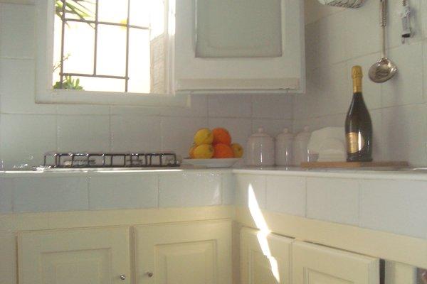 Appartamento Raggio Di Sole - фото 10