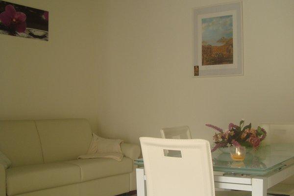 Appartamento Raggio Di Sole - фото 11