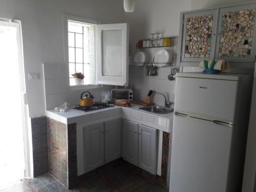 Appartamento Raggio Di Sole - фото 12