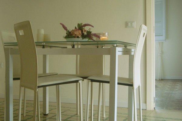 Appartamento Raggio Di Sole - фото 13