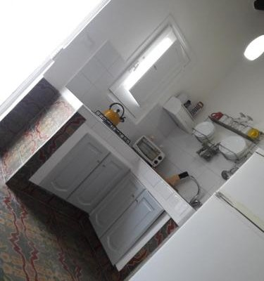 Appartamento Raggio Di Sole - фото 14