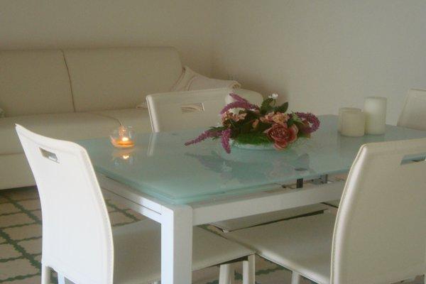 Appartamento Raggio Di Sole - фото 16