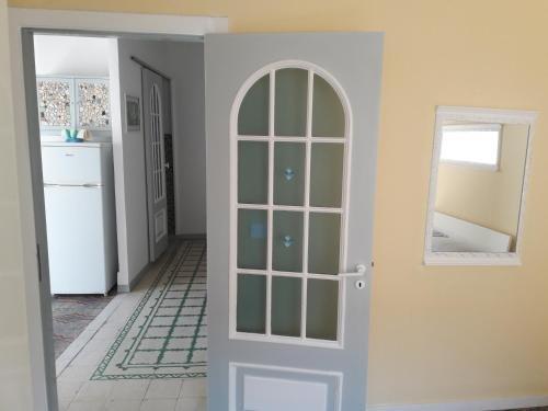 Appartamento Raggio Di Sole - фото 17