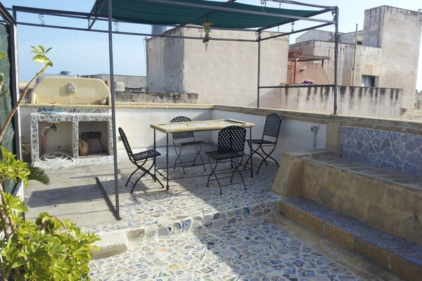 Appartamento Raggio Di Sole - фото 18