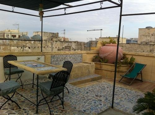 Appartamento Raggio Di Sole - фото 19