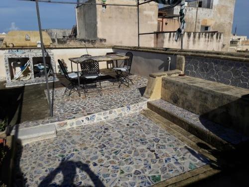 Appartamento Raggio Di Sole - фото 20