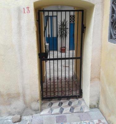 Appartamento Raggio Di Sole - фото 3
