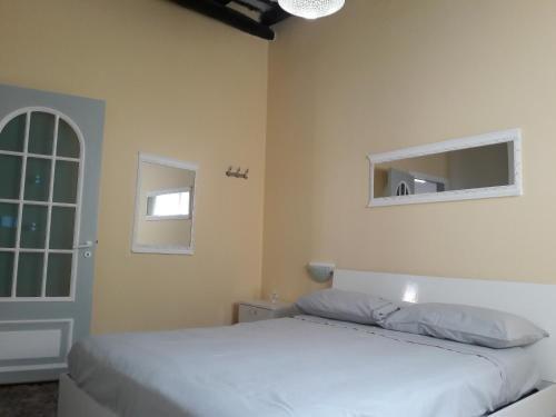 Appartamento Raggio Di Sole - фото 4