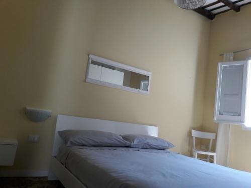 Appartamento Raggio Di Sole - фото 5