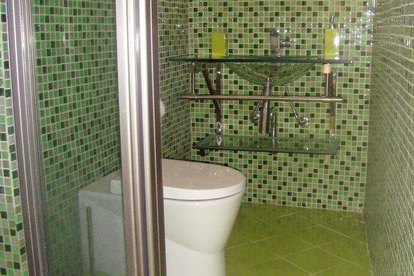 Appartamento Raggio Di Sole - фото 6