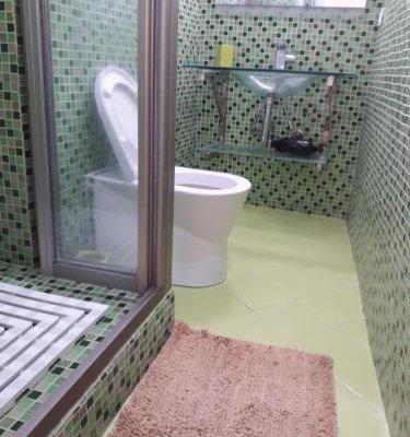 Appartamento Raggio Di Sole - фото 7