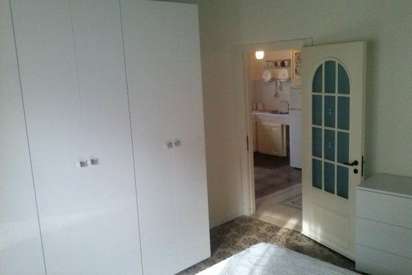 Appartamento Raggio Di Sole - фото 8