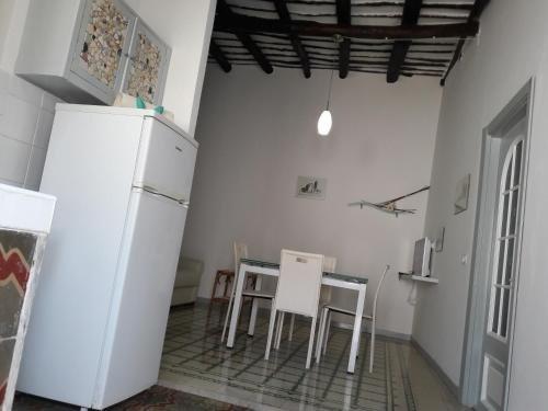 Appartamento Raggio Di Sole - фото 9