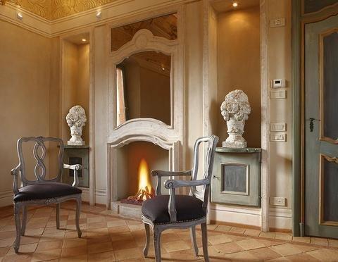 Castello Di Velona - фото 11