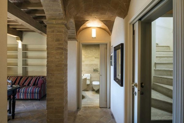 Castello Di Velona - фото 12