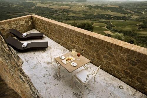 Castello Di Velona - фото 14