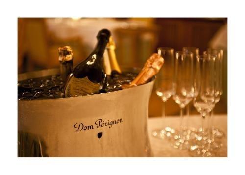 Relais und Chateaux Hotel Bayrisches Haus - фото 14