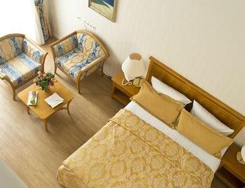 Relais und Chateaux Hotel Bayrisches Haus - фото 3
