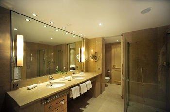 Relais und Chateaux Hotel Bayrisches Haus - фото 8