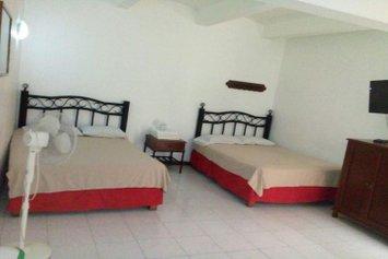Hotel Posada del Marques