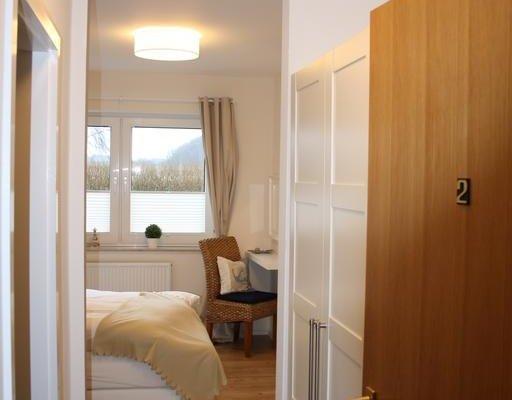 Hotel Ostsee-Anker - фото 11