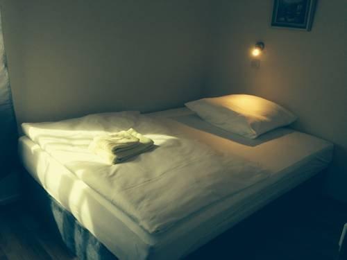 Hotel Mettmann - фото 2