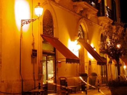 Palazzo Failla Hotel - фото 15