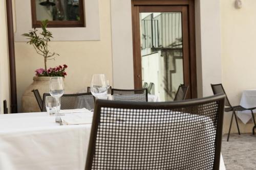 Palazzo Failla Hotel - фото 9