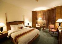 Отзывы Century Park Hotel, 4 звезды