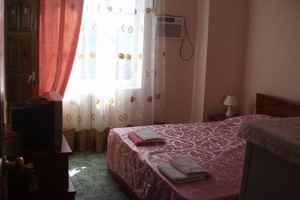 Гостевой Дом Татьяна - фото 21
