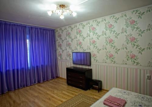 Гостиница Янтарь - фото 21