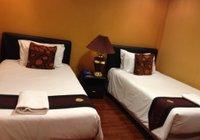 Отзывы China Guest Inn, 3 звезды