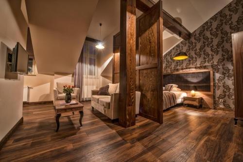 Topolowa Residence - фото 3