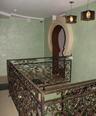 Отель Kupalinka - фото 12