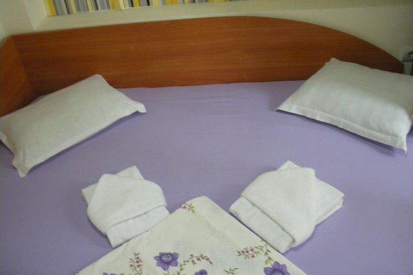Brani Family Hotel - фото 1