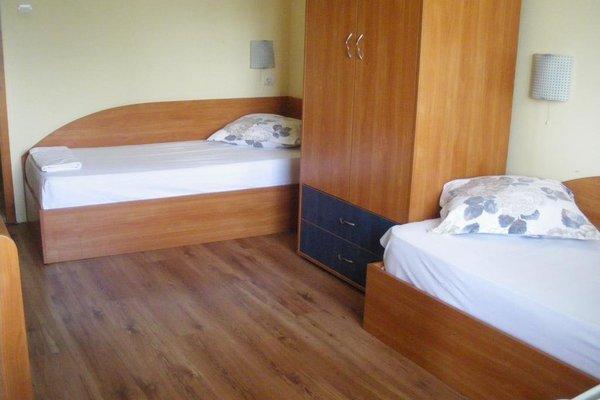 Brani Family Hotel - фото 3