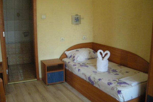 Brani Family Hotel - фото 5