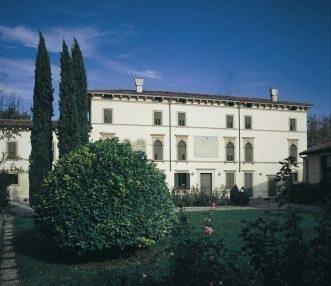 Relais Villa Del Quar - фото 23