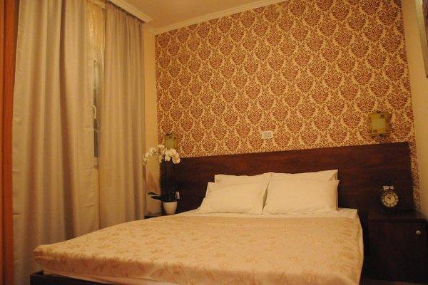 Mali Hotel Porat - фото 1