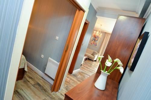 Mali Hotel Porat - фото 14