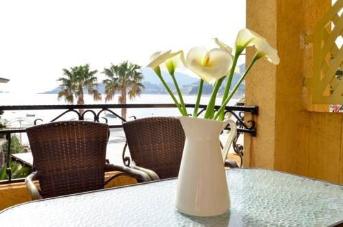 Mali Hotel Porat - фото 16